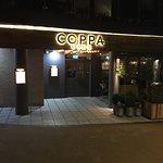 Фотография Coppa Club