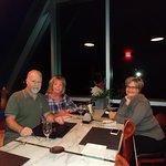 صورة فوتوغرافية لـ Altitude Seafood and Grill - Lounge