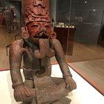 Bild från Phoenix Art Museum