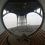 Clevedon Pier and Heritage Centre Foto