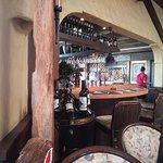Farmers Steakhouseの写真