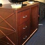 Foto de Pocono Resort Conference Center