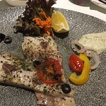 Billede af Ta'Peter Restaurant