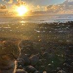 Photo de Mar Azul