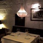 Foto de Restaurante Pena