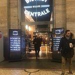 ビストロ ミラノ セントラルの写真