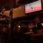 Foto de J Timothy's Taverne