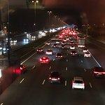 Foto de La Place Schiphol