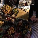 Billede af Red's True Barbecue - Manchester