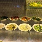 Zdjęcie Rainbow Steak House