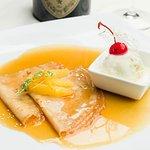 Bilde fra Alcaravea Gourmet