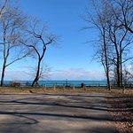 Sunrise Park-billede