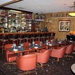Zdjęcie Alfano's Restaurant