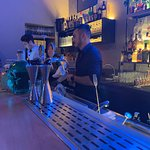 Sapori Solari - Cocktail Bistrot Foto