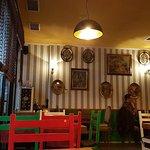 Photo of Miqt Taverna
