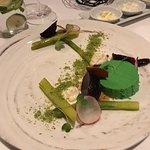 Photo of V Restaurant at Sofitel Fiji Resort
