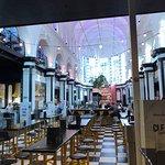 Foto van Holy Food Market