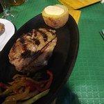 Bild från Restaurante Abrasador la Carreta