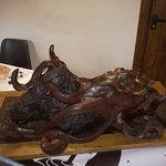 CioccolArt Sicily Museum Photo