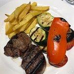 Foto de Restaurante Ferran