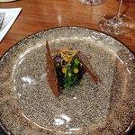 Foto di Restaurant O