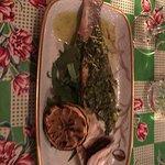 Foto de Oysters & grill