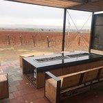 صورة فوتوغرافية لـ HAT Ranch Winery