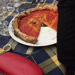 Photo de Ristorante Pizzeria Marino