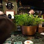 Zdjęcie Guinness Pub