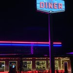 Foto de Mr. Meyers Diner