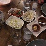 Foto di Restaurant Saray