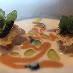 Foto van Restaurant BonAmb