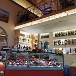 Photo de Bar Lo Sdrucciolo
