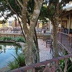 The Creek Restaurant의 사진