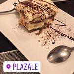 Foto de Plazale