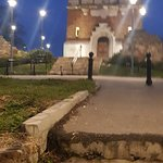 Photo of Gardos - Tower of Sibinjanin Janko