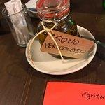 Photo of Agriturismo Il Mimulus