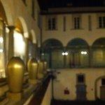 Fotografia lokality Locanda di San Pier Piccolo