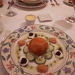 Wild Geese Restaurant Photo