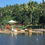 ภาพถ่ายของ Sumlang Lake