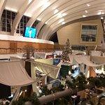 Mercado Bom Sucesso Photo