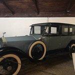 Photo de Sarasota Classic Car Museum