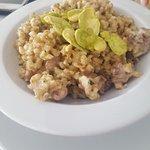 Photo of Coloquial Cocina Creativa
