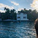 Φωτογραφία: Miami Tour Company
