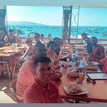Photo of Restaurant Paracas