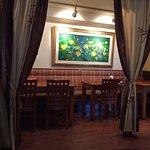 Photo of Thai Ryori Jasmin Thai Roppongi