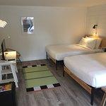 Town & Country Resort Motor Inn