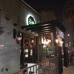 Foto de Cafe Sevilla