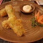 Photo de Cuisine d'Annam Restaurant & Cafe