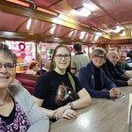 Lamy's Dinerの写真
